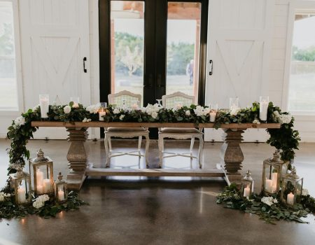 Sprinkle Of Love Weddings & Events