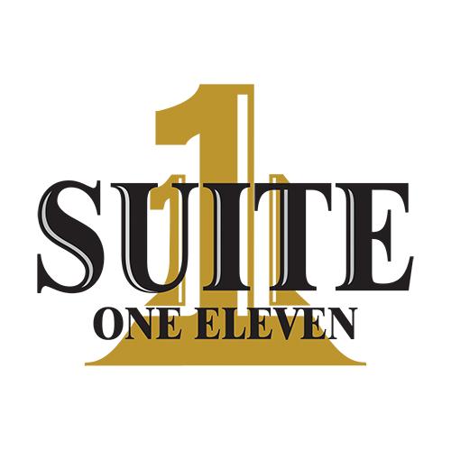 Suite One Eleven Team