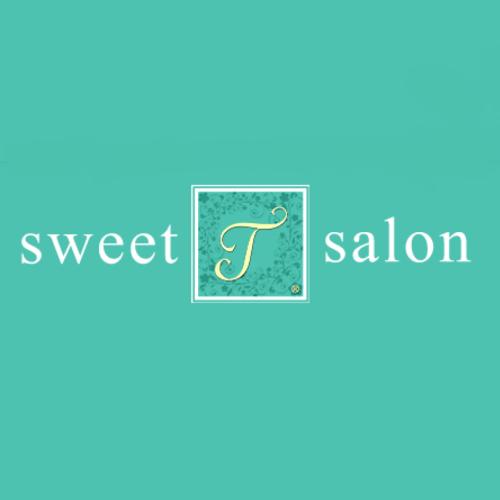 Sweet T Salon Team