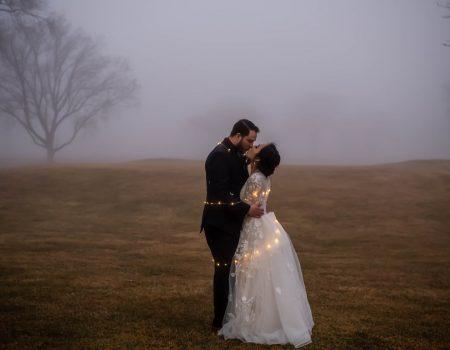 T. Rayne Photography
