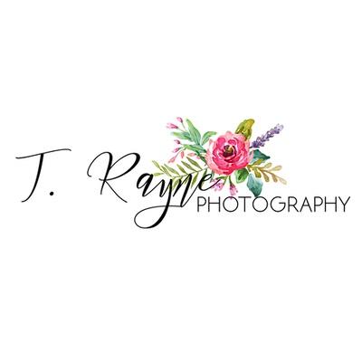 Taylor Rayne