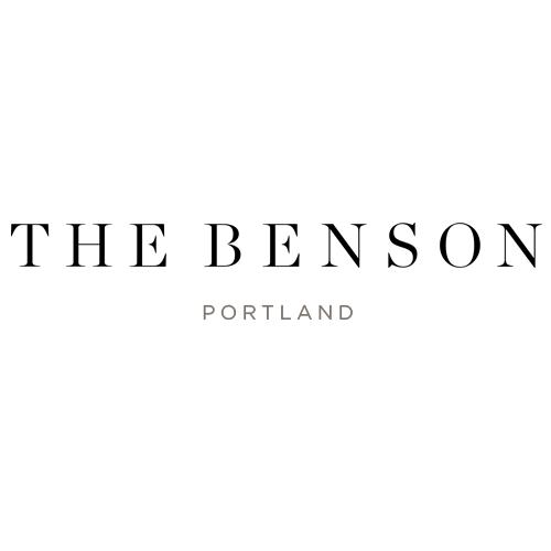 The Benson Team