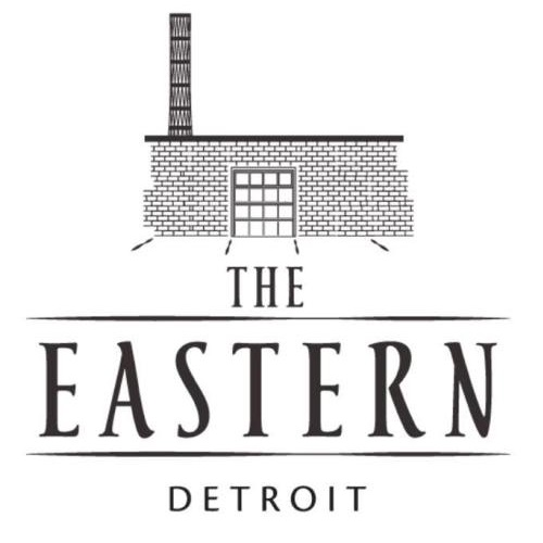 The Eastern Team