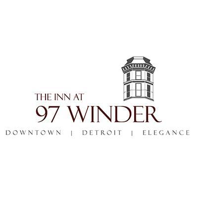 The Inn at 97 Winder Team