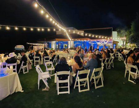 The La Mariposa Resort