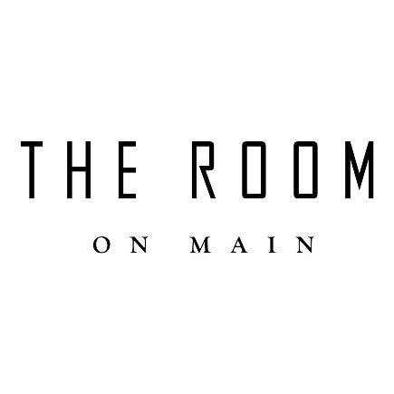 The Room on Main Team