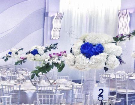 The Soirée Life Weddings & Events