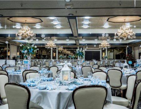 Tornino's Banquets