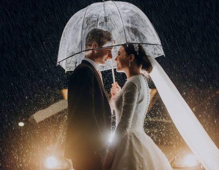 Uri Arnson Wedding Photography