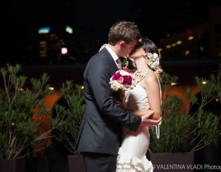 Valentina Vladi Photography