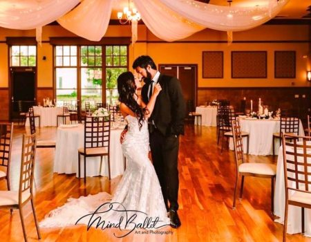Virtuous Endeavors Weddings & Events