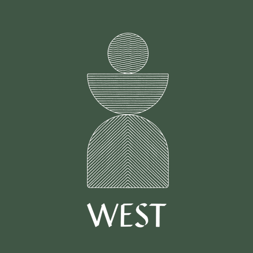 West Portland Team