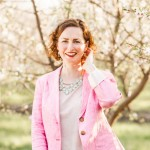 10 Questions with Risa Weaver-Enion
