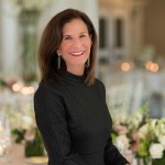 10 Questions with Janie Haas