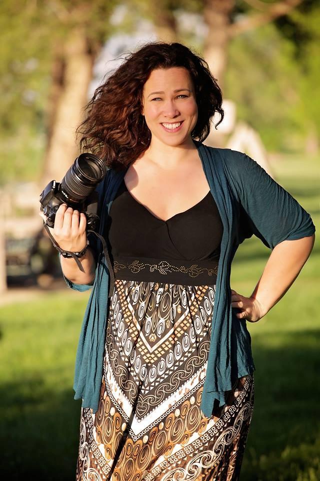 10 Questions with Shawna Schwalenberg