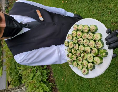 Brim Cafe and Catering
