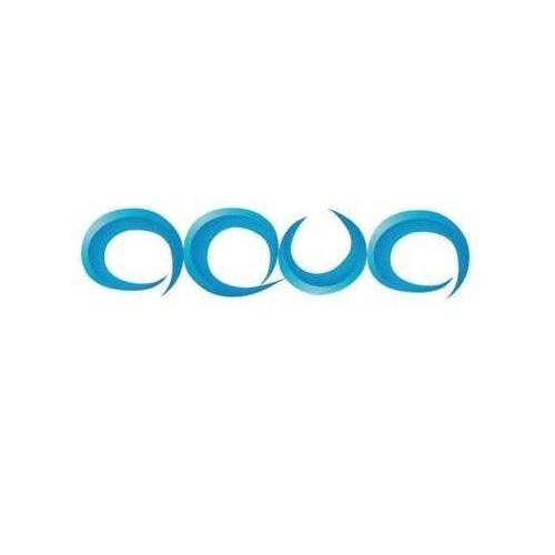 Aqua Reception Hall Team