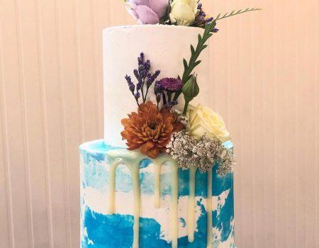 Bee's Cakes