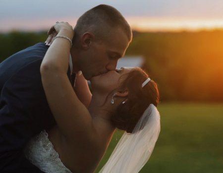 Carolina Wedding Films