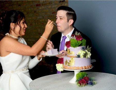 Chicago Custom Cakes