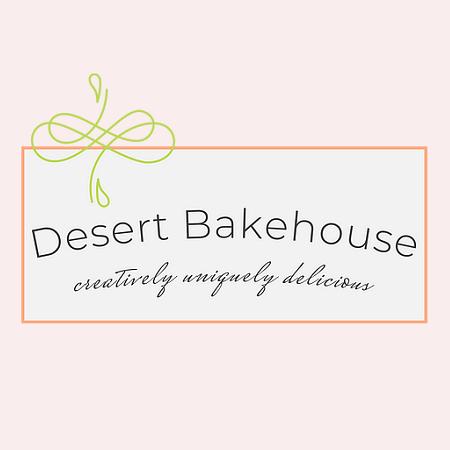 Desert Bakehouse Team