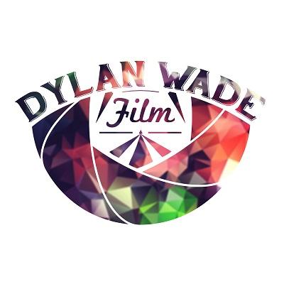 Dylan Wade