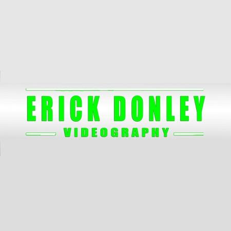 Erick Donley