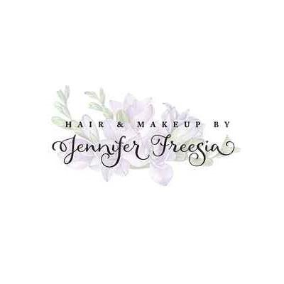 Jennifer Freesia