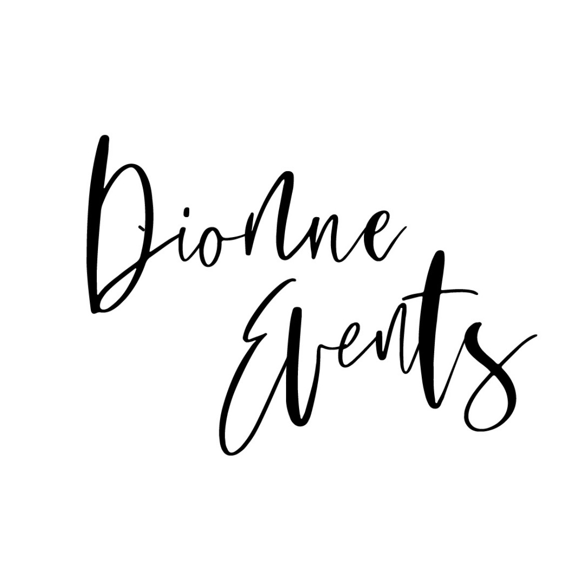 10 Questions with Dionne Washington