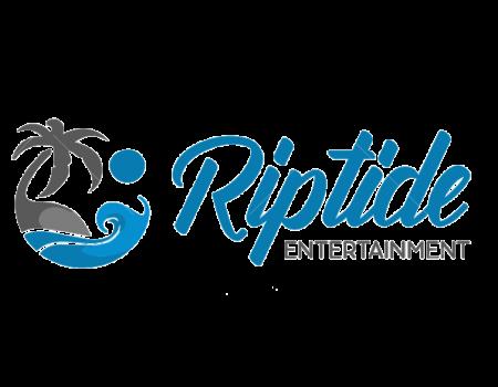 Riptide Entertainment