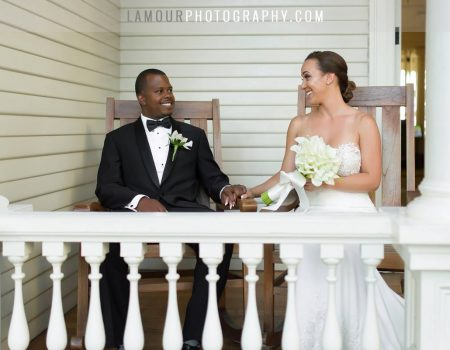 L'Amour Photography & Video