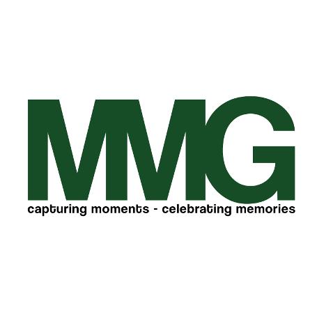 MMG Team