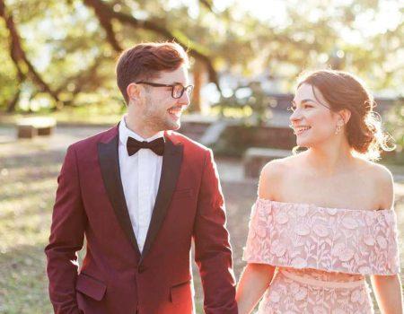 NOLA Bridal Artistry