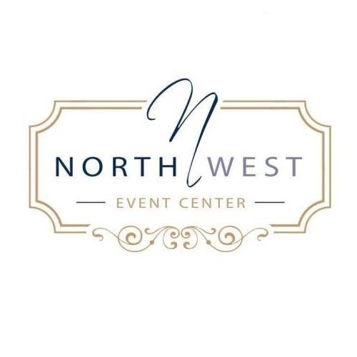 NorthWest Team