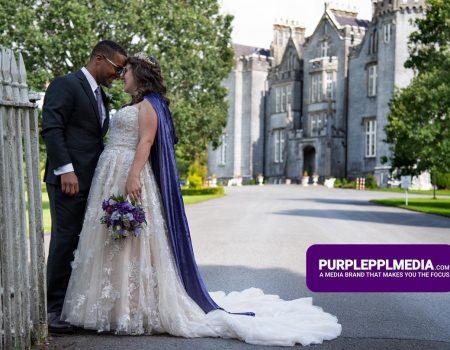 Purple PPL Media