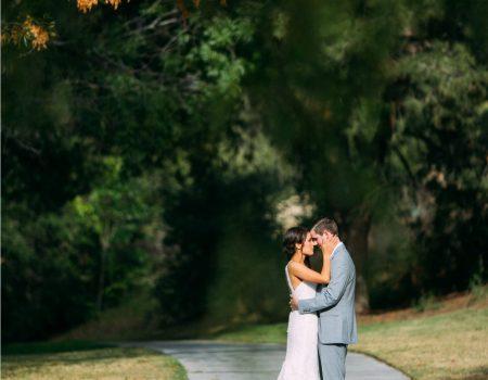 Rayne Wedding Films