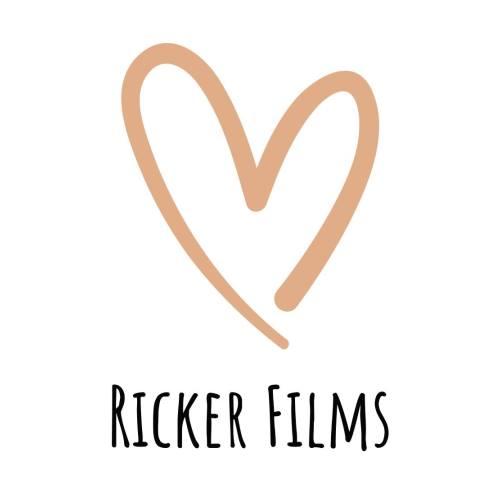 Grace Ricker