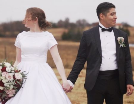 Simply Ivory Videography