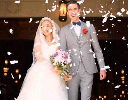 SmartFlight Weddings