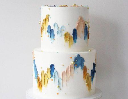 Soul Cake