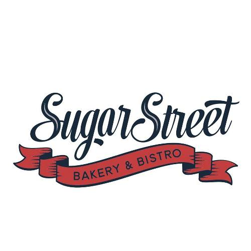 Sweet Street Bakery & Bistro Team
