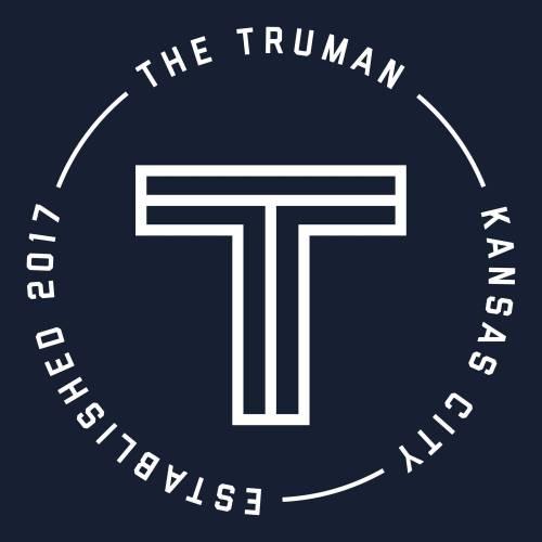 The Truman Team