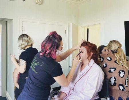 Verde Beauty Studio