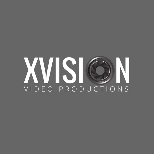 XVison Video Productions Team