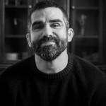 10 Questions with Tiago Pinheiro