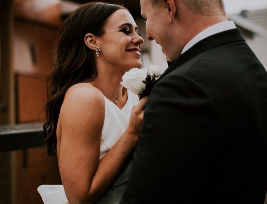 Dream Weddings & Events