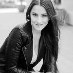 10 Questions with Ilana Rubin