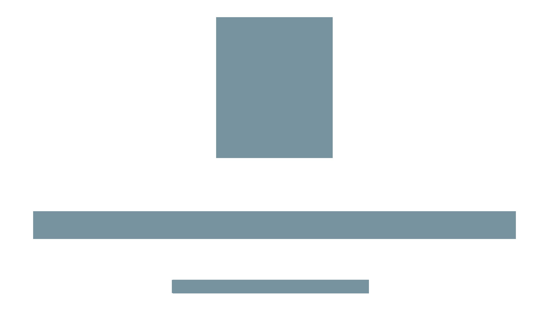 Ruby Sandoval
