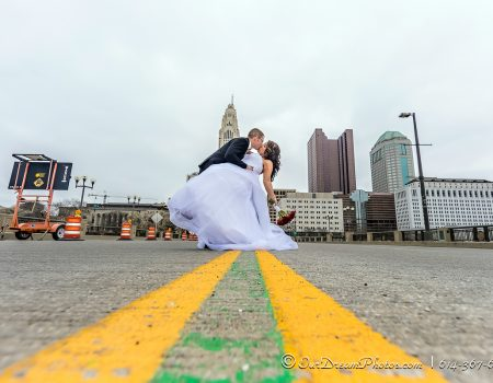 Our Dream Photos by James DeCamp Photography