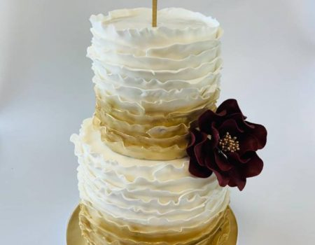5-12 Dessert